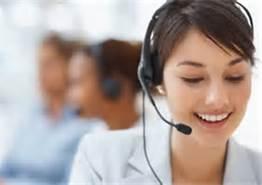 Phone Receptionist