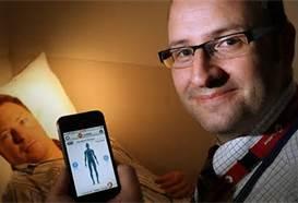 iPhone Doctor